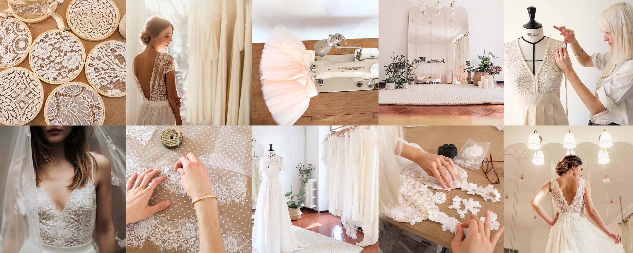 Robe de mariee occasion montpellier